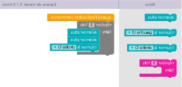 Comment apprendre à encoder?