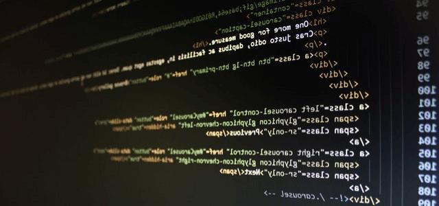 Quel est le langage de programmation le plus simple à apprendre?